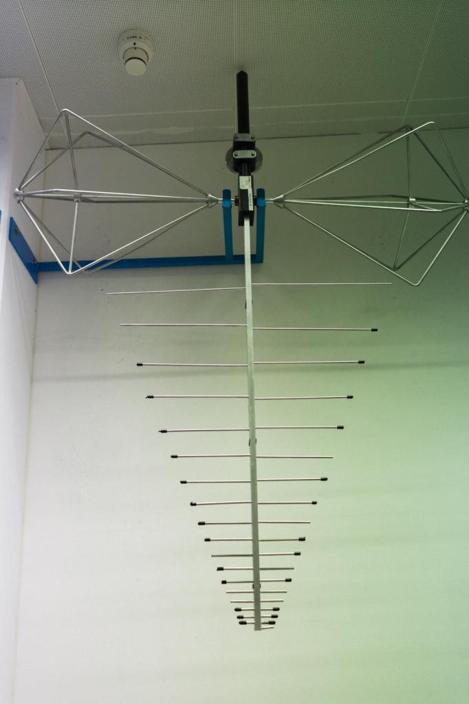 iabg-Raumfahrt-5486.jpg