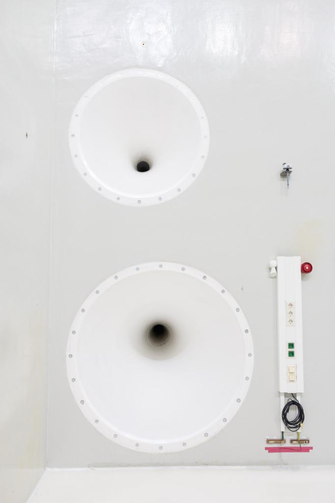 iabg-Raumfahrt-5570.jpg